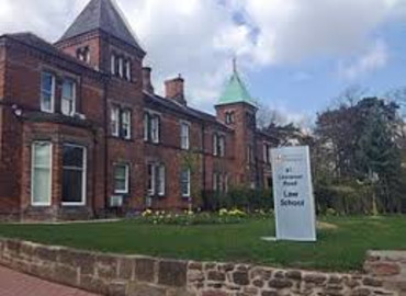 Study Abroad Reviews for ISEP Exchange: Chester - Exchange Program at University of Chester