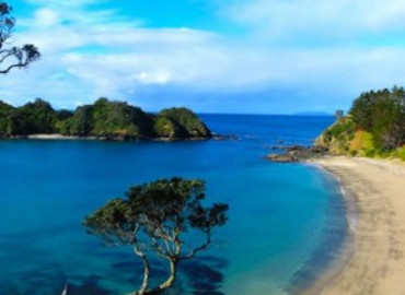 Study Abroad Reviews for Arcadia: Australia/New Zealand - Ecology of People, Place and Adventure