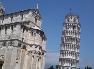 Study Abroad Reviews for University of South Florida: Florence - Florence University of the Arts