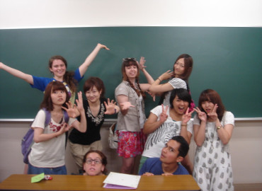 Study Abroad Reviews for ISEP Exchange: Kyoto - Exchange Program at Ritsumeikan University