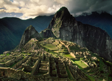 Study Abroad Reviews for Peralta Community College District: African Heritage of Latin America in Peru