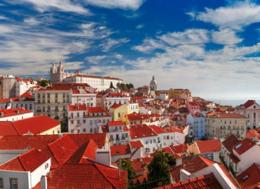 Study Abroad Reviews for SIT Study Abroad: Portugal - Sustainability and Environmental Justice