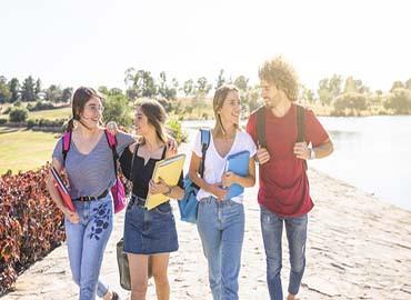 Study Abroad Reviews for Universidad del Pacifico: Lima - International Summer School