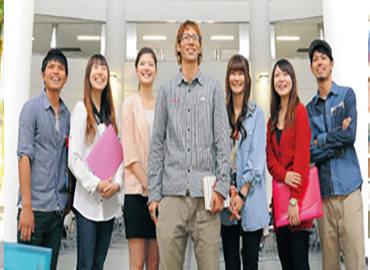 Study Abroad Reviews for Okinawa International University: Okinawa - Direct Enrollment & Exchange