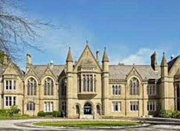 Study Abroad Reviews for ISEP Exchange: Bradford - Exchange Program at University of Bradford