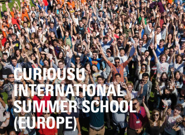 Study Abroad Reviews for University of Twente: Enschede -  Curiousu: Summer School Festival in Europe
