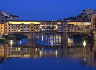 Study Abroad Reviews for Istituto Europeo: Internships in Florence Italy
