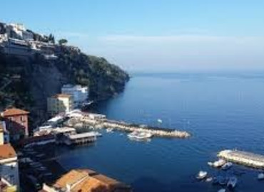 Study Abroad Reviews for Alfred State: Open Studies in Italy