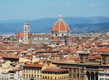 Study Abroad Reviews for Smith College: Florence - Smith in Florence
