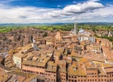 Study Abroad Reviews for SUNY Buffalo State: Siena - SUNY Buffalo State Complex