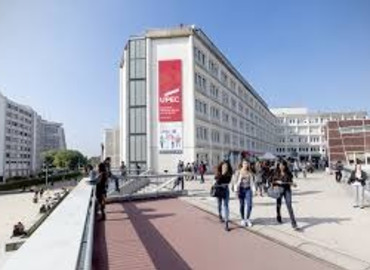 Study Abroad Reviews for MICEFA: Paris - Study Abroad at University of Paris east Créteil / Paris 12