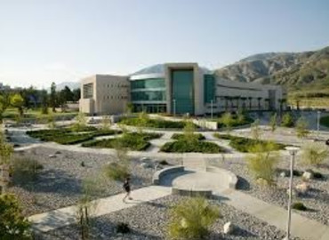 Study Abroad Reviews for National Student Exchange: San Bernardino - California State University, San Bernardino