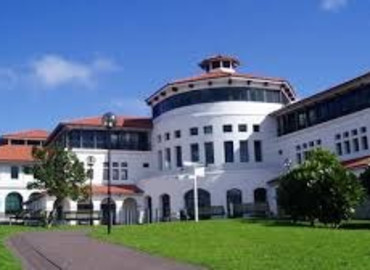 Study Abroad Reviews for ISEP: Auckland - Massey University, Auckland