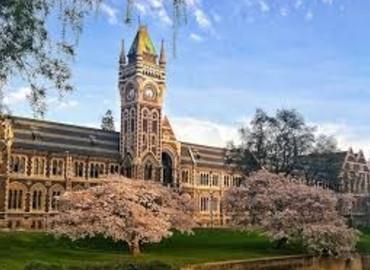Study Abroad Reviews for SUNY Oswego: Dunedin - University of Otago