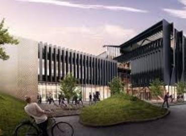 Study Abroad Reviews for SUNY Oswego: Hamilton - University of Waikato