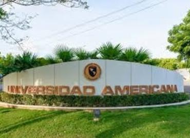 Study Abroad Reviews for ISEP Exchange: Managua - Exchange Program at Universidad Americana