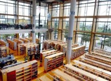 Study Abroad Reviews for Malardalen University: Vasteras - Direct Enrollment & Exchange