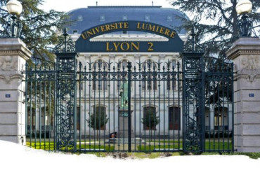 Study Abroad Reviews for University of Virginia: Lyon - Université Lumière-Lyon II