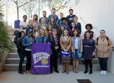 Study Abroad Reviews for WIU: WISE Spain