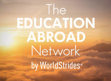 Study Abroad Reviews for The Education Abroad Network (TEAN): Global Remote Internship