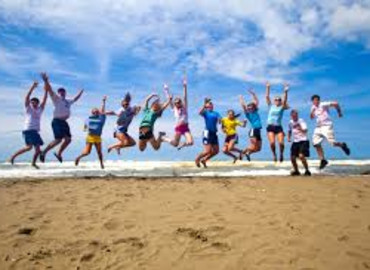 Study Abroad Reviews for Rustic Pathways: Gap Year Semester - Latin America Experience Semester