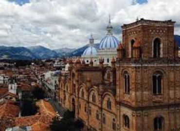 Study Abroad Reviews for CEDEI: Cuenca - Semester in the Andes