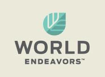 Study Abroad Reviews for World Endeavors: Virtual Web Design Internship