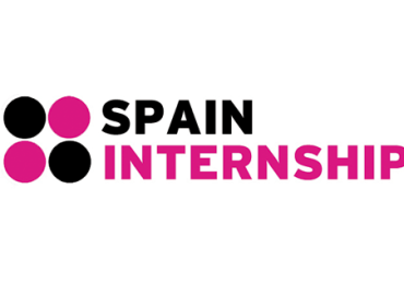 Study Abroad Reviews for Spain Internship: Remote/Office - Marketing and Customer Service internship in Dublin, Ireland