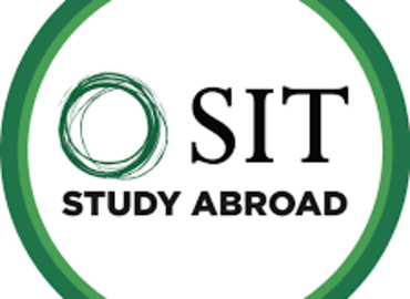 Study Abroad Reviews for SIT Study Abroad: Crisis Management Certificate for Graduate Credit