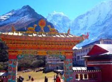 Study Abroad Reviews for SIT Study Abroad: Nepal - Intensive Tibetan Language (Beginning, Intermediate & Advanced)