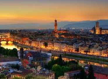 Study Abroad Reviews for Lorenzo de' Medici - Glimpse of Italy: Traveling through History, Art and Culture