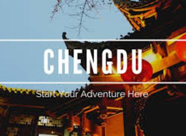 Study Abroad Reviews for G-MEO: Chengdu - Alternative Fall Semester Program