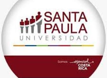 Study Abroad Reviews for Universidad Santa Paula: Interdisciplinary Community-Engaged Missions