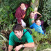 Photo of CIEE: Monteverde - Summer Tropical Ecology and Conservation