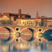 Photo of Toulouse University (Université de Toulouse): Toulouse - Direct Enrollment & Exchange