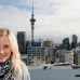Photo of The Education Abroad Network (TEAN): Auckland - AUT University