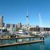 Photo of The Education Abroad Network (TEAN): New Zealand Internship Program
