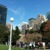 Photo of The Education Abroad Network (TEAN): Sydney - University of Notre Dame Sydney