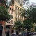 Photo of CISabroad (Center for International Studies): Semester in Barcelona