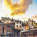 Photo of API (Academic Programs International): Florence - Lorenzo de' Medici – The Italian International Institute (LDM)