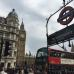 Photo of IES Abroad: London - Study London