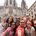 Photo of Summit Global Education: Europe - Study Abroad Tour (Multi-Country)