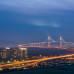 Photo of UC San Diego Global Seminars / UCSD: Seoul- Urbanism and Asian American Identity