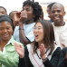 Photo of Connect-123: Cape Town - Volunteer/Intern in South Africa