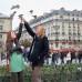 Photo of API (Academic Programs International): Paris - Universite Paris Diderot