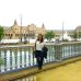 Photo of ISA Study Abroad in Sevilla, Spain