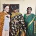 Photo of South India Term Abroad - SITA