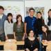Photo of ELLCI: Milan - Italian Language and Culture Courses