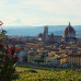 Photo of SRISA: Summer and Short-Term Sessions in Florence
