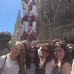 Photo of IES Abroad: Barcelona - Study Abroad with IES Abroad